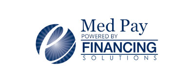 Welcome to MedPay Systems powered by eFINANCE Solutions