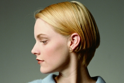 So many options for firming up a sagging jawline: lifts, liposuction, injections and lasers